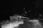 riot surfboard