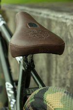 Cult Ricany BMX Sattel