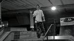 Skate-Factory-Wangen-BMX-Session