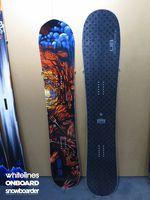 Lib-Tech-Kraftsmen-Birdman-Snowboard-2016-2017-ISPO