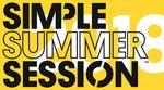 Nach der erfolgreichen Premiere im vergangenen Jahr kehrt die Simple Summer Session vom 4.-5. August 2018 nach Riga zurück. Mehr dazu hier.