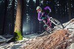 Solveig Lindgren - Foto: Freakyshots.de