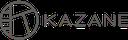 Logo_Kazane_Blue_Tomato