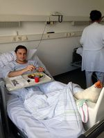 Sergej-Geier-Krankenhaus