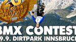 20-inch-Dirtcontest-Innsbruck
