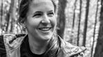 Luxury of Dirt | Episode 3 – Katie Holden