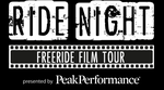 Ride Night Logo