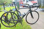Condor Leggero SL - Condor Leggero Team Edition