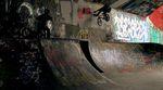 """Sergio Layos, Dan Foley, Kris Fox und Corey Walsh haben sich im Rahmen der """"Three Day Metro Pass""""-Videoreihe die Betonparks von Vancouver vorgeknöpft."""