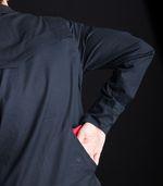 Lumo Jacket 06