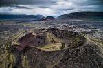 Aerial Photography IcelandDJI_0209