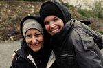 Neulich an einem kalten Tag in Winterberg!