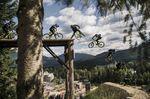 Brett Rheeder - Foto: Bartek Wolinski/Red Bull Content Pool