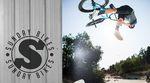 Yeww! Die neuen Kompletträder von Sunday Bikes sind dieser Tage über SIBMX in Deutschland eingetroffen und ab sofort im BMX-Shop deines Vertrauens erhältlich