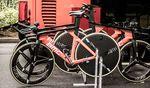 Alles worauf du beim Rennrad-Kauf achten musst, erfährst du im Artikel.