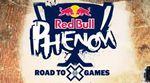 Red-Bull-Phenom-Contest