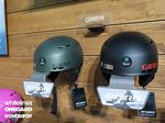 Giro-Combyn-Snowboard-Goggles-2016-2017-ISPO-17
