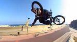 Timm-Wiegmann-BMX-Videos