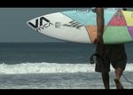 RVCA SURF