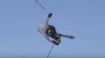 Lib Tech Ski