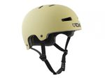TSG BMX-Helm Evolution in hunting-green