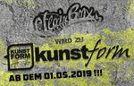 Flair BMX Berlin ist jetzt der kunstform BMX Shop Berlin