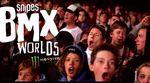 bmx-worlds-2013-trailer-snipes