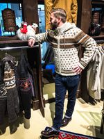 ispo-2017-product-preview-first-look-reviewimg_2465