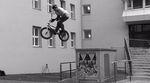 """Noch epischer, noch mehr Banger: Hier ist der zweite Teil des """"Stephan Götz in the Streets of Berlin""""-Videos von Christian Berger."""