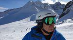 Snowvision Wim van Roy