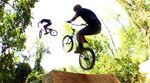 vinyl-bmx-trails-video