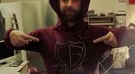DIY or die! Die Shirts und Hoodies von Alliance BMX aus Bremen werden ab sofort im Atelier von CrewLove TrueLove per Hand und mit viel Liebe gedruckt.