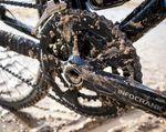 Pwr:Hr ist ein wichtiger Wert zur Analyse eines Cyclo-Cross-Rennens. (Foto: Verve Cycling)