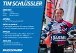 Tim Schlüßler