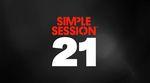 Die Simple Session 21 hat ein neues Datum, eine neue Location und ein neues Konzept. Hier erfährst du mehr!