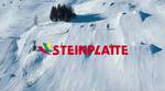 Snowpark Steinplatte