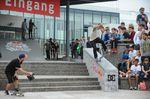 RBBTL_Winner_Alec Majerus_(c)Daniel Wagner_Red Bull Content Pool