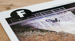 Die Jubiläumsausgabe zum 25. Geburtstag von freedombmx ist ab sofort für 6 EUR deutschlandweit erhältlich. Wo du das Heft kaufen kannst, erfährst du hier.
