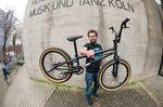 Markus-Reich-Bikecheck00