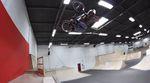 Im Skateland Rotterdam hat man den Corona-Lockdown dazu genutzt, den Park ein wenig umzubauen. Levi Weidmann & Friends haben die neuen Rampen getestet.