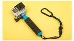 GoPole Grenade Grip - GoPro accessories review