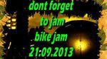 bikepark-frankfurt-pumptrack-challenge