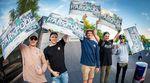Der Butcher Jam 2017 ist offiziell beendet und es war mal wieder ein Fest! Hier sind die Ergebnisse aus dem Schlachthof Skate- und BMX-Park in Flensburg.