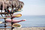 Gebrauchte Surfbretter kaufen ist so eine Sache...credit: Joey Pilgrim
