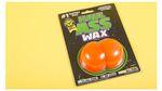 Ass Industries Haul Ass Wax 2015-2016 review