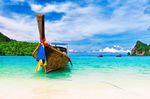 Phuket, Thailand   Foto: iStock/Getty Images