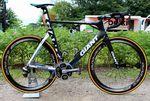 Marcel Kittel, Rad, Tour de France