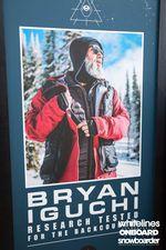 Volcom-Bryan-Iguchi-Snowboard-Outerwear-2016-2017-Preview-Avant-Premiere