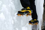 Mountaineering-Equipment-Boots-Gear-Crampons-Ice-Climbing