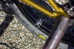 """GT BMX-Reifen LP-V in 2,35"""""""